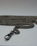 Chain for Boatswains Pipe (92)