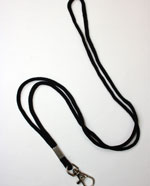 ACME Neck lanyard